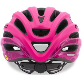 Giro Vasona MIPS casco per bici Donna rosa